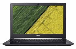 Acer Aspire 5 A515-51G-84NJ LIN NX.GT1EX.007