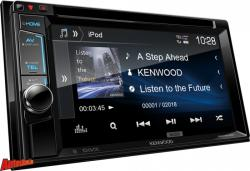 Kenwood DDX-4018BT