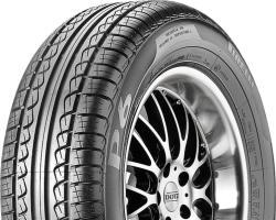 Pirelli Cinturato P6 215/65 R16 98H