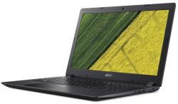 Acer Aspire A315-21G-44FZ NX.GQ4EC.003