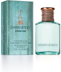 Shawn Mendes Signature EDP 30ml