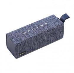Serioux Wave Cube 12 (SRXS-TP12W2-SL)