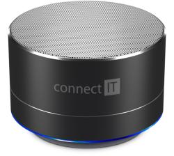 CONNECT IT Boom Box BS500