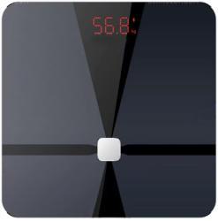 Lenovo Body Fat HS10