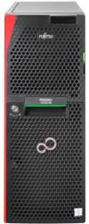 Fujitsu PRIMERGY TX1310 M3 T1313SC010IN