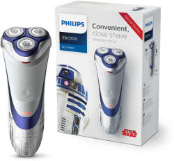 Philips Star Wars 3000 SW3700