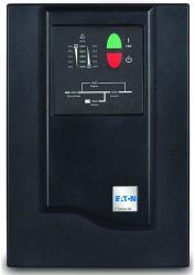 Eaton DX 2000VA (EDX2000H)