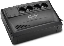 Mustek PowerMust 637 Plus (98-UPS-VR637)