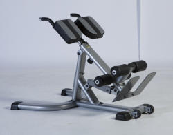 Tuff Stuff Fitness RHE-340