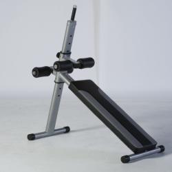 Tuff Stuff Fitness RAB-335