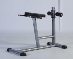 Tuff Stuff Fitness RRC-315