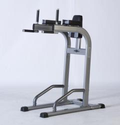 Tuff Stuff Fitness RVR-341