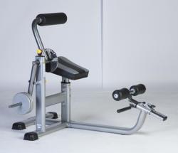 Tuff Stuff Fitness RAB-336