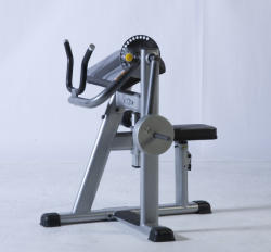 Tuff Stuff Fitness RBT-338