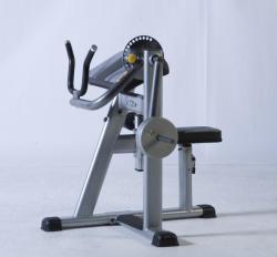 Tuff Stuff Fitness RBT-338
