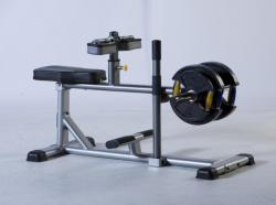 Tuff Stuff Fitness RCB-355