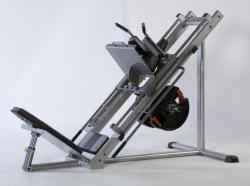 Tuff Stuff Fitness RLP-200