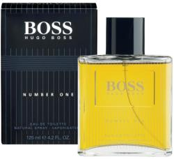 HUGO BOSS BOSS Number One EDT 50ml
