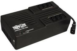 Tripp Lite AVRX550U