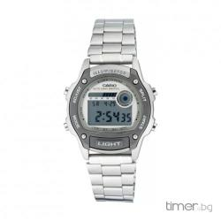Casio W-94HD