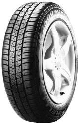 Pirelli P2500 Euro 4S 195/65 R15 91H