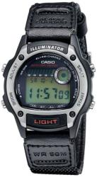 Casio W-94HF