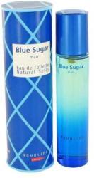 Aquolina Blue Sugar EDT 50ml