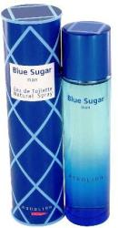 Aquolina Blue Sugar EDT 100ml