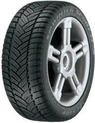 Dunlop SP Winter Sport M3 XL 245/40 R19 98V