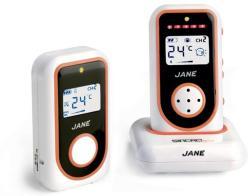 Jané Sincro Nano 50424