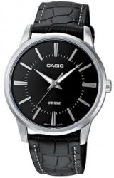 Casio MTP-1303L