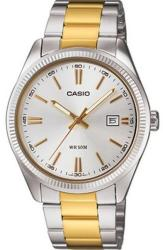 Casio MTP-1302SG