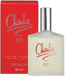 Revlon Charlie Red EDT 50ml