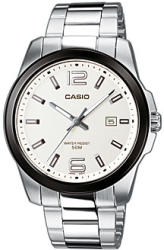 Casio MTP-1296GD
