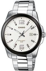 Casio MTP-1296GD