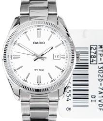 Casio MTP-1302D