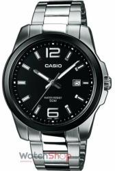 Casio MTP-1296BD