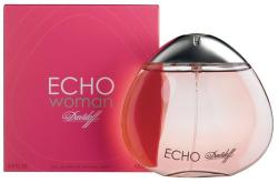 Davidoff Echo Woman EDP 30ml