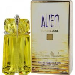 Thierry Mugler Angel Sunessence Light EDT 50ml