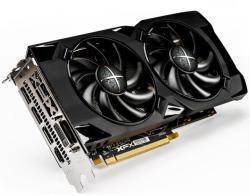 XFX Radeon RX 470 8GB GDDR5 256bit (RX-470P85BDB)