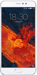 Meizu Pro 6 Plus 64GB Dual