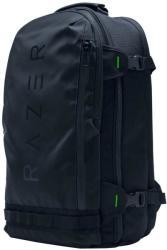 Razer Rogue 17.3 (RC81-02630101-0000)