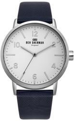 Ben Sherman WB070