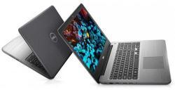 Dell Inspiron 5567 183C5567I7W4FGYN
