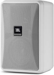 JBL Control 23