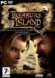 Arcade Lab Pirates of Treasure Island (PC)