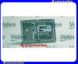 OPEL MERIVA A 2003.09-2009.08 /X03/ Xenon elektronika (5GL) VALEO /RENDELÉSRE/ 088794