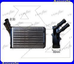 PEUGEOT 306 1993.03-1997.04 Fűtőradiátor, VALEO -típusú V09006055