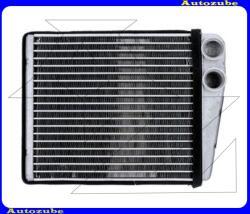 MINI R55-R59 2006.11-2014.02 Fűtőradiátor V30006465