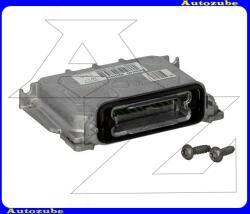 PEUGEOT 508 2010.01-2014.06 Xenon elektronika (6G) VALEO 043731